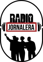 Radio Jornalera